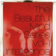 The Beautiful Mind Series Intelligence & Fantasy духи Молекула
